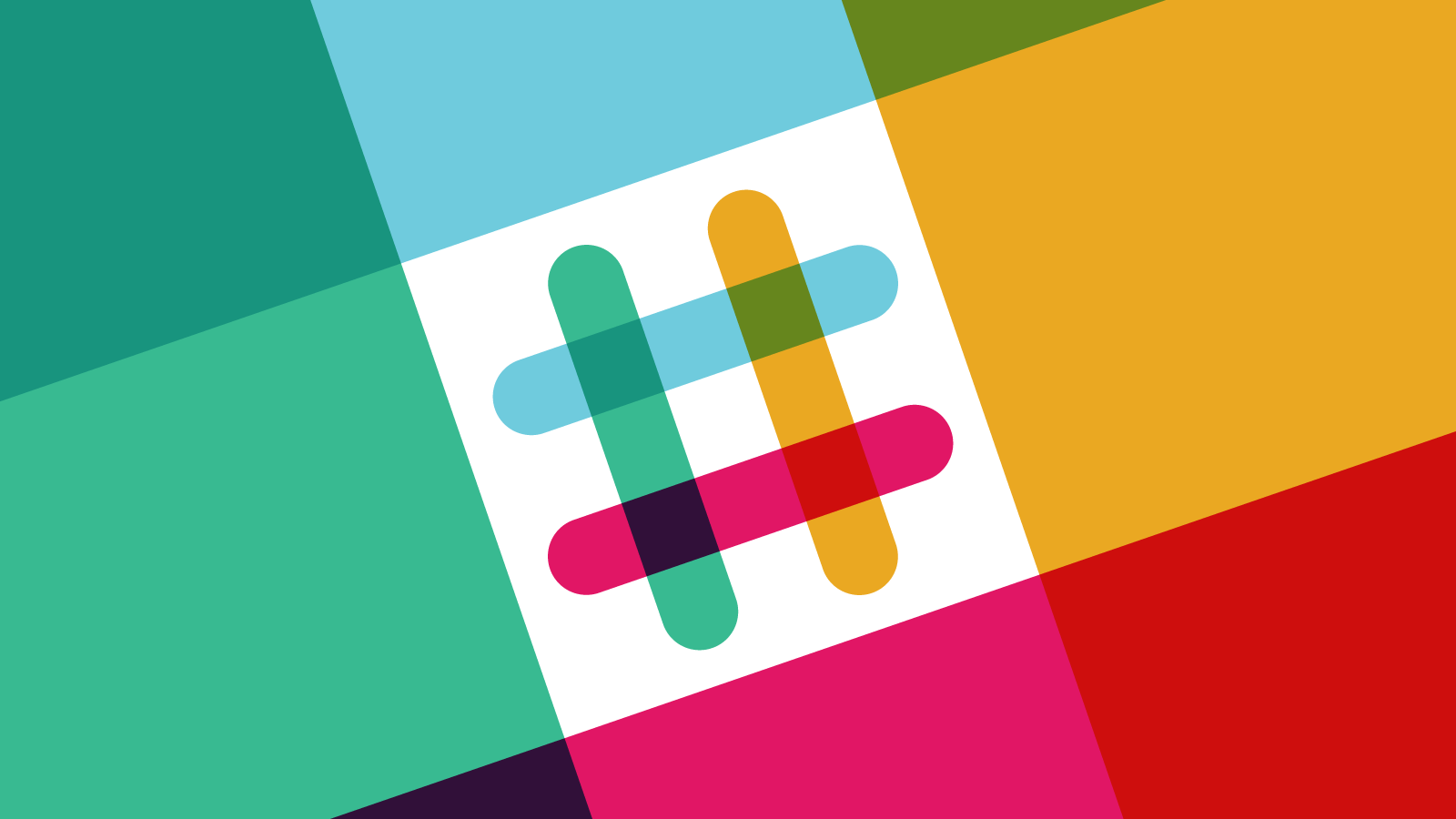 Opinion: Is Slack worse than having a company phone?